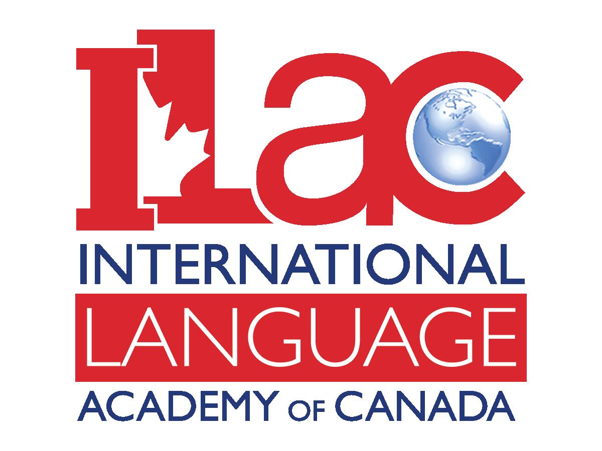 Скидка 30% на языковые программы обучения в школе ILAC, Канада