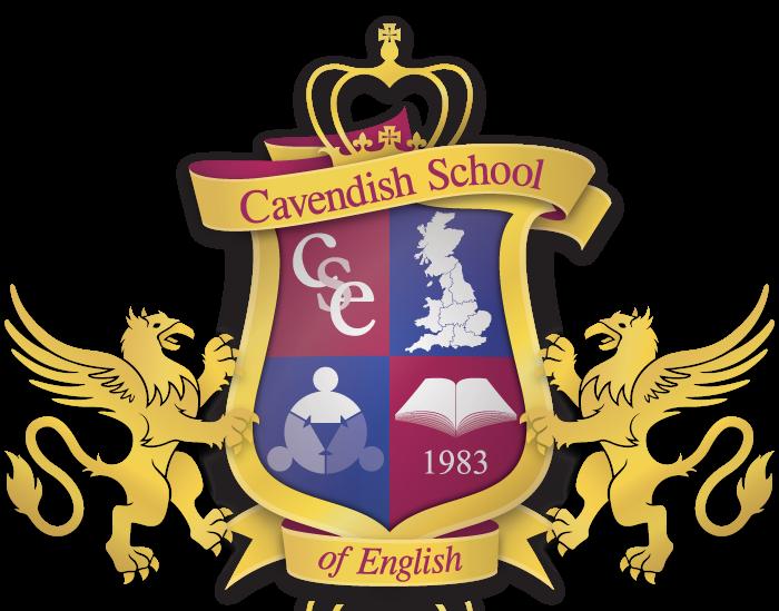 1,2 или 3 недели английского в подарок от школы Cavendish в Великобритании или на Мальте